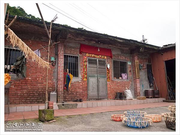 2011.猴硐-貓村