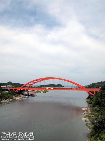 秀姑巒溪泛舟終點-長虹橋.jpg