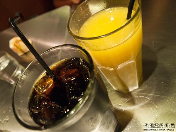 特色蒜味拉麵[「花月嵐」-附餐飲料.jpg
