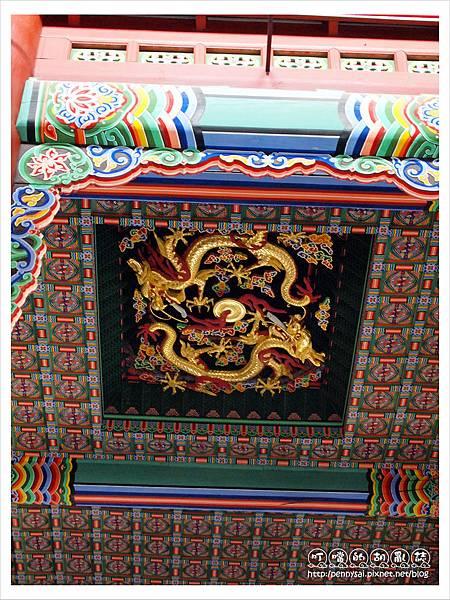 韓國之旅-景福宮2.JPG