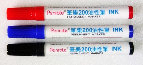 200油性筆.JPG