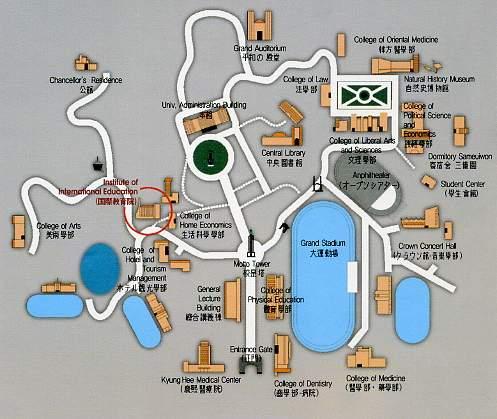 iie_khu_map01.jpg