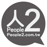 People2-190x190