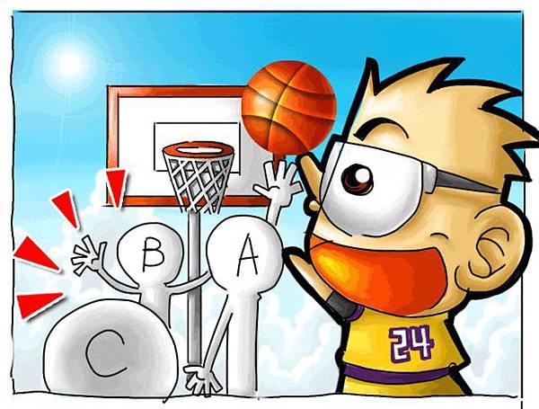 籃球教學-1
