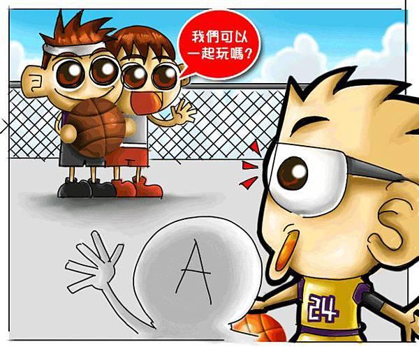 籃球教學-2