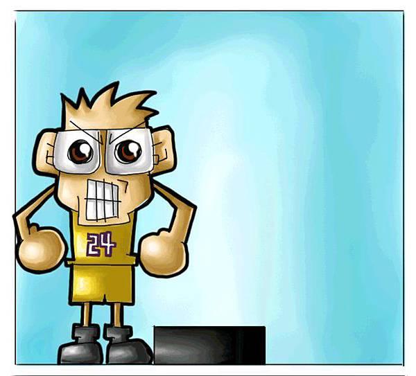 籃球教學-7