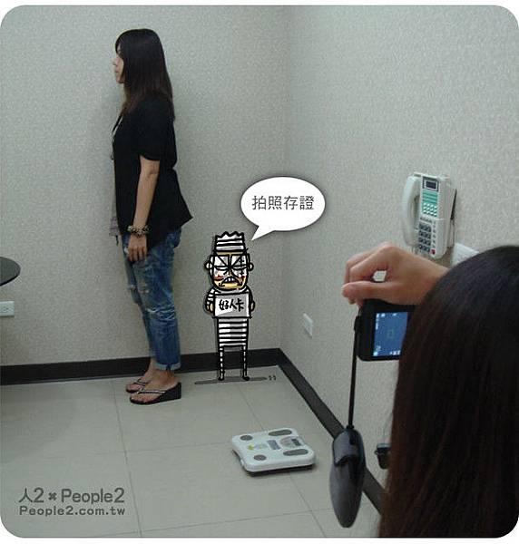 林黑潮dr-heichao_05