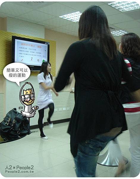 林黑潮dr-heichao_09