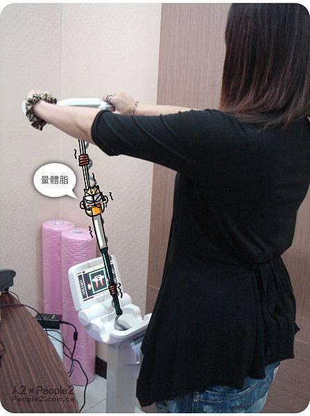 林黑潮dr-heichao_11