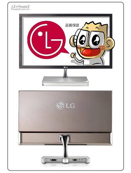 LG_07