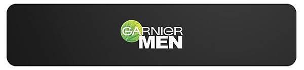 garniermen_09