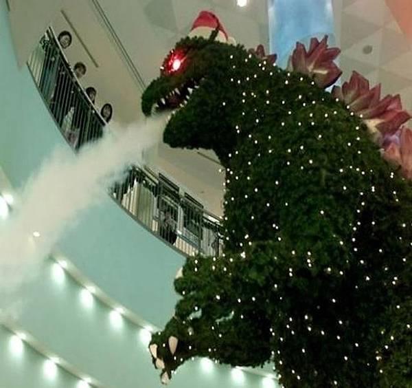 the-godzilla-christmas-tree-2...