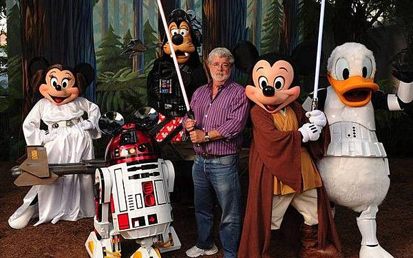 disney+star-wars