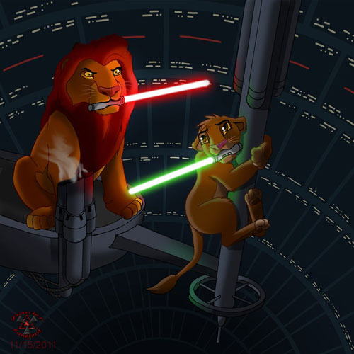 simba_i_am_your_father_by_lor...