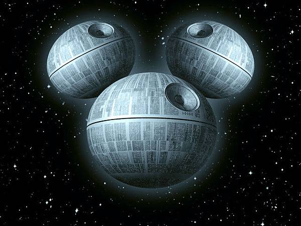 the_new_death_star_by_genzoma...