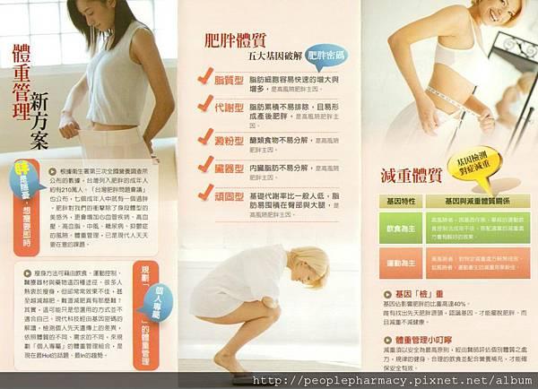 Weight_Gene_DM_反.jpg