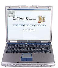 OnTimeRx-3