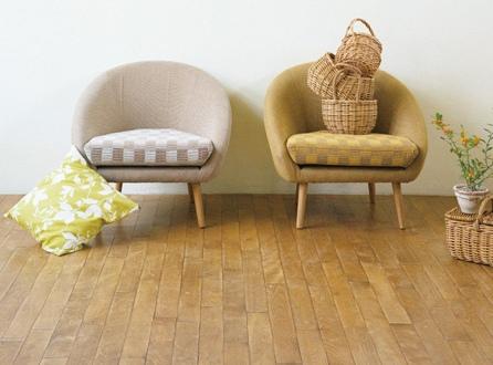 mn_furniture_private1
