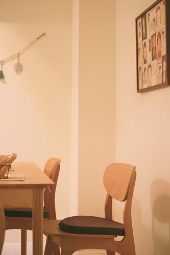 餐桌與轉角016