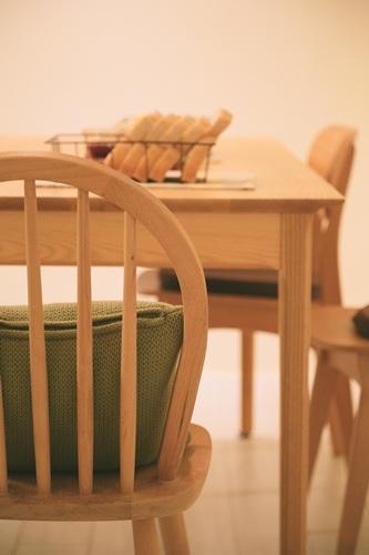 餐桌與轉角015