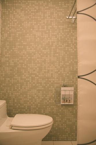 衛浴003