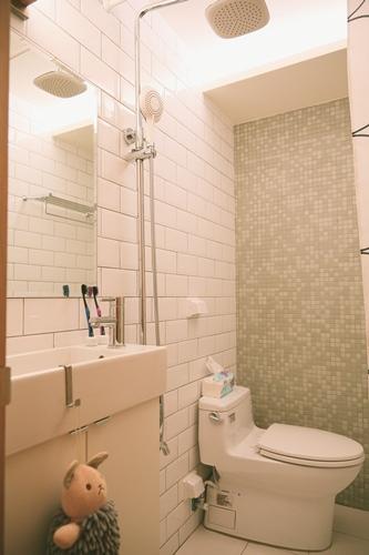 衛浴001