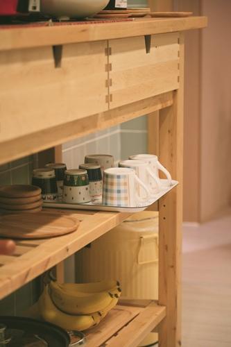 廚房016