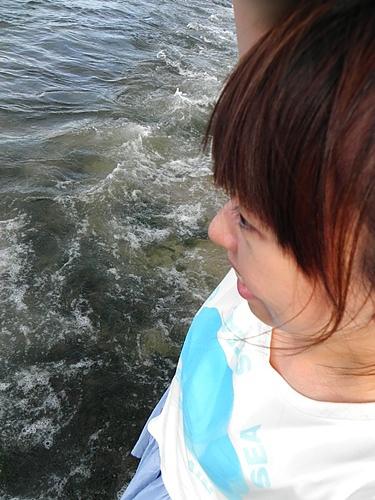 blog_DSCN1411.jpg