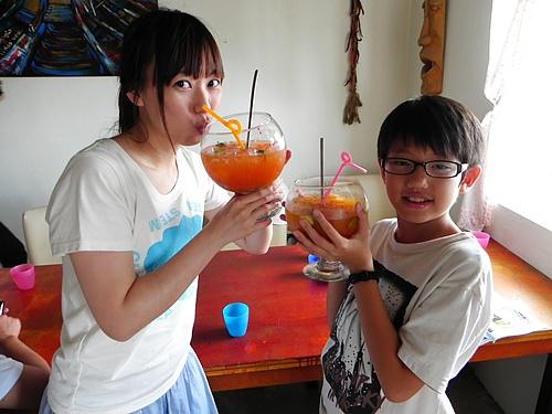 blog_DSCN1436.jpg