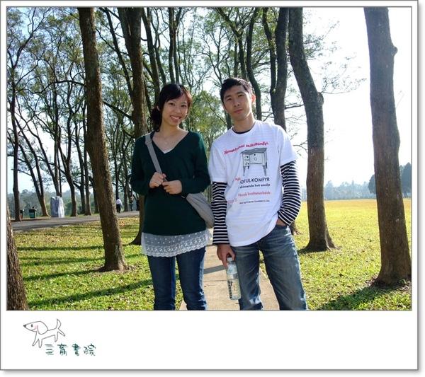 DSCF2298v2.jpg