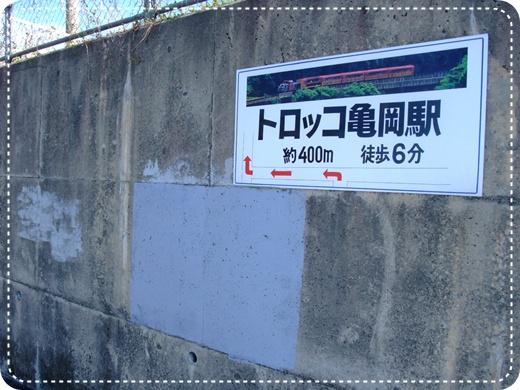 DSCF7866.jpg