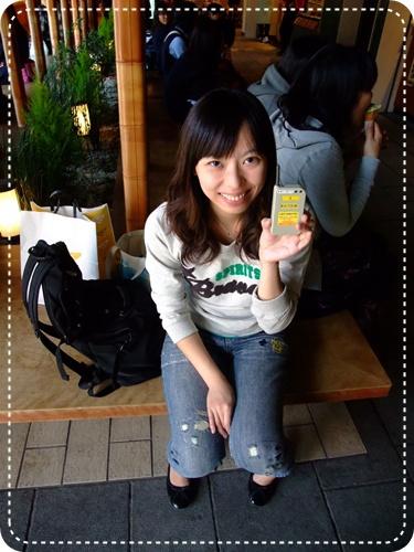DSCF8102.jpg