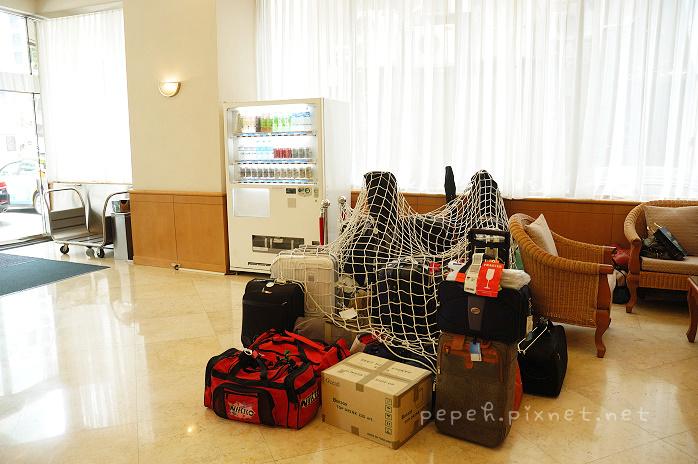 hotel17.jpg