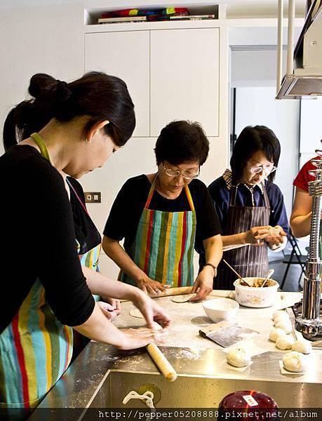 食習廚房1_27.jpg