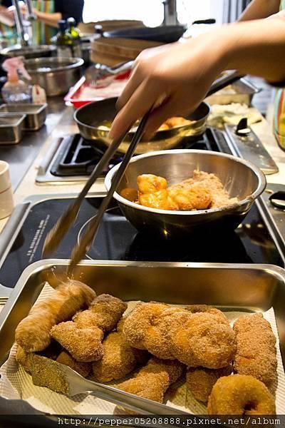 食習廚房1_14.jpg
