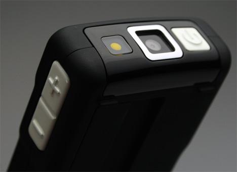 b_touchphone4.jpg