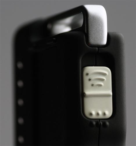 b_touchphone5.jpg