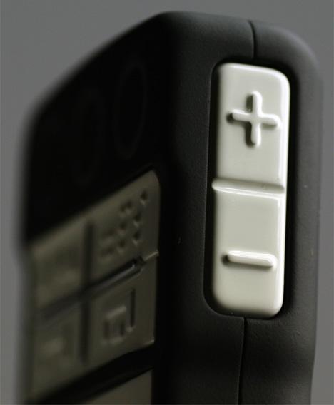 b_touchphone6.jpg