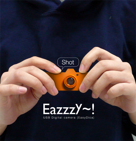 eazzzy.jpg