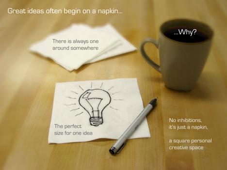 napkin_pc2.jpg