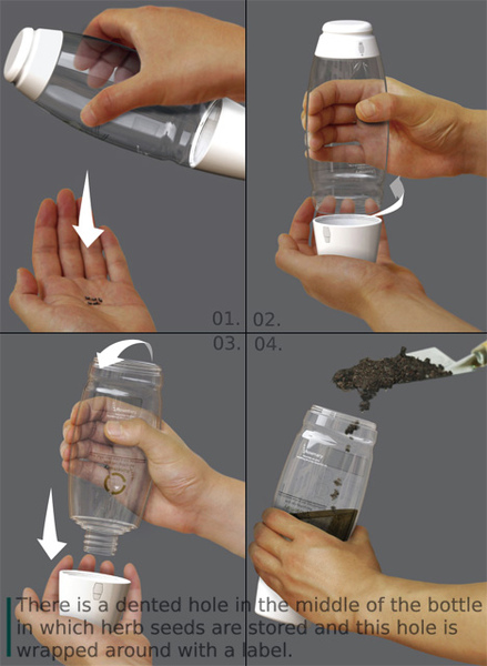 seedbottle6.jpg