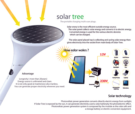 solar_tree.jpg