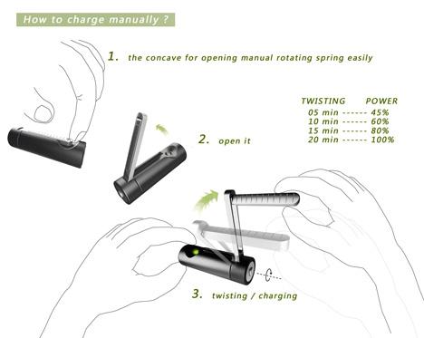 手自動二用充電電池3.jpg