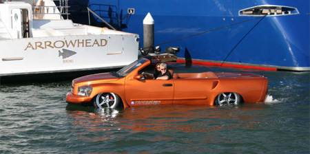 watercar01.jpg