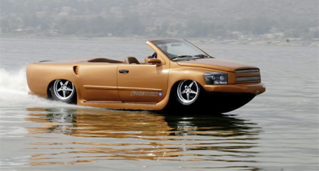 watercar04.jpg