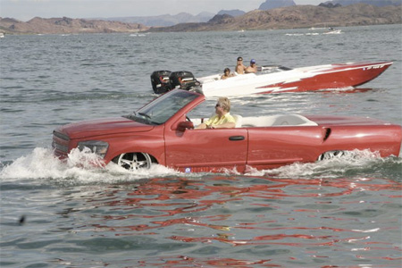 watercar06.jpg