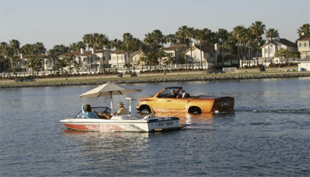 watercar08.jpg