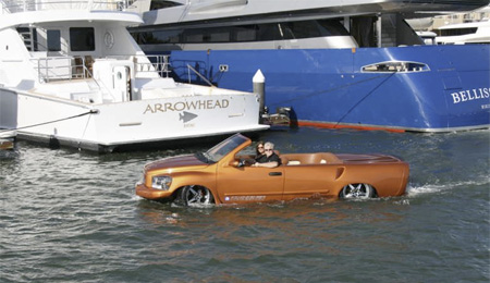watercar11.jpg