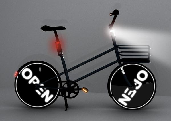 openbike02.jpg