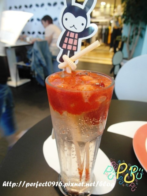ARANZI CAFE (6).jpg